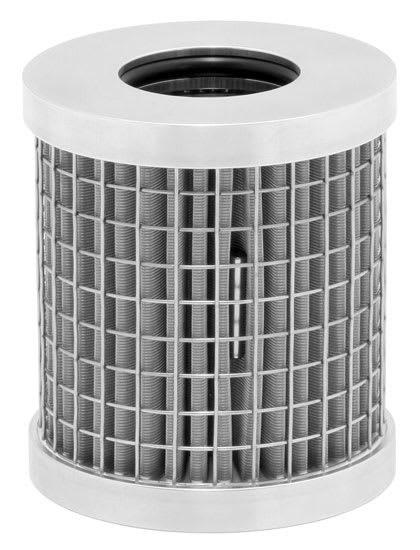 Filtr oleju K&N SS-7013 - GRUBYGARAGE - Sklep Tuningowy